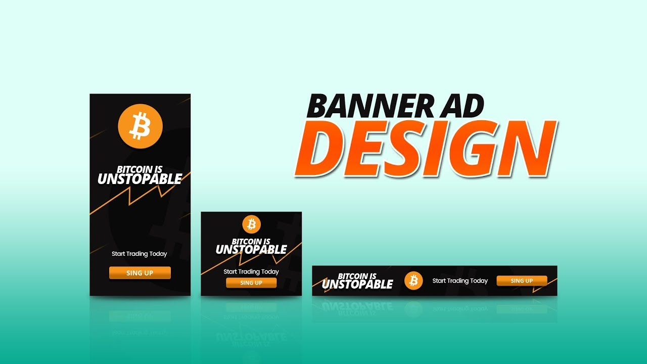 banner advertisement Advertisement signs located within or in the vicinity of the boundary of airports and airbases advertisement signs located over or within any public streets, which include expressways, flyovers, bridges, railings, central median dividers, traffic islands and on trees or bushes.