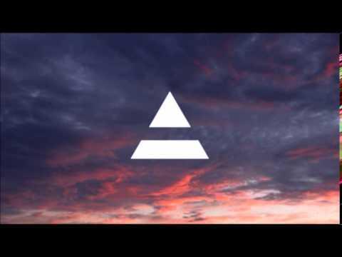 Thirty Seconds to Mars Alibi lyrics