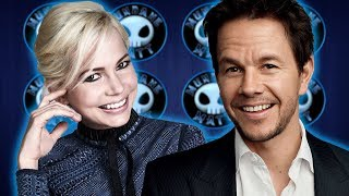 Video Let's talk about WHY Mark Wahlberg made more money than Michelle Williams download MP3, 3GP, MP4, WEBM, AVI, FLV Juli 2018