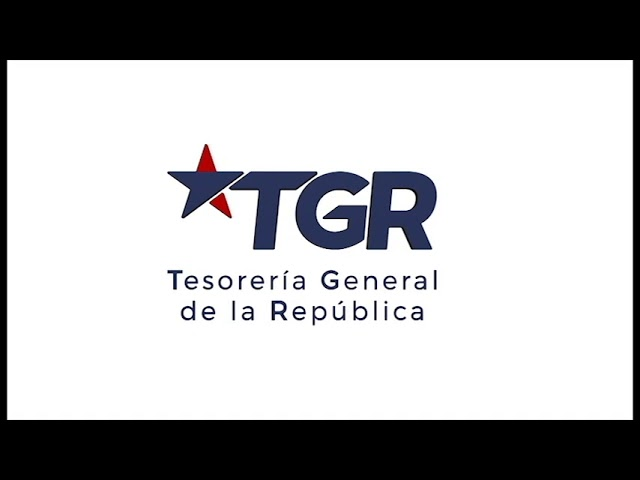 Patentes Mineras Radio 2018
