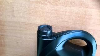 Моторное масло Mazda 5w30 5л.(Моторное масло Mazda 5w30 5л., 2015-05-13T16:26:10.000Z)