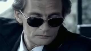 Черная кошка 7 8 серия Русская новинка 2016 Мелодрама детектив сериал фильм $