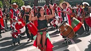 Roma Orquesta Tango - Azabache