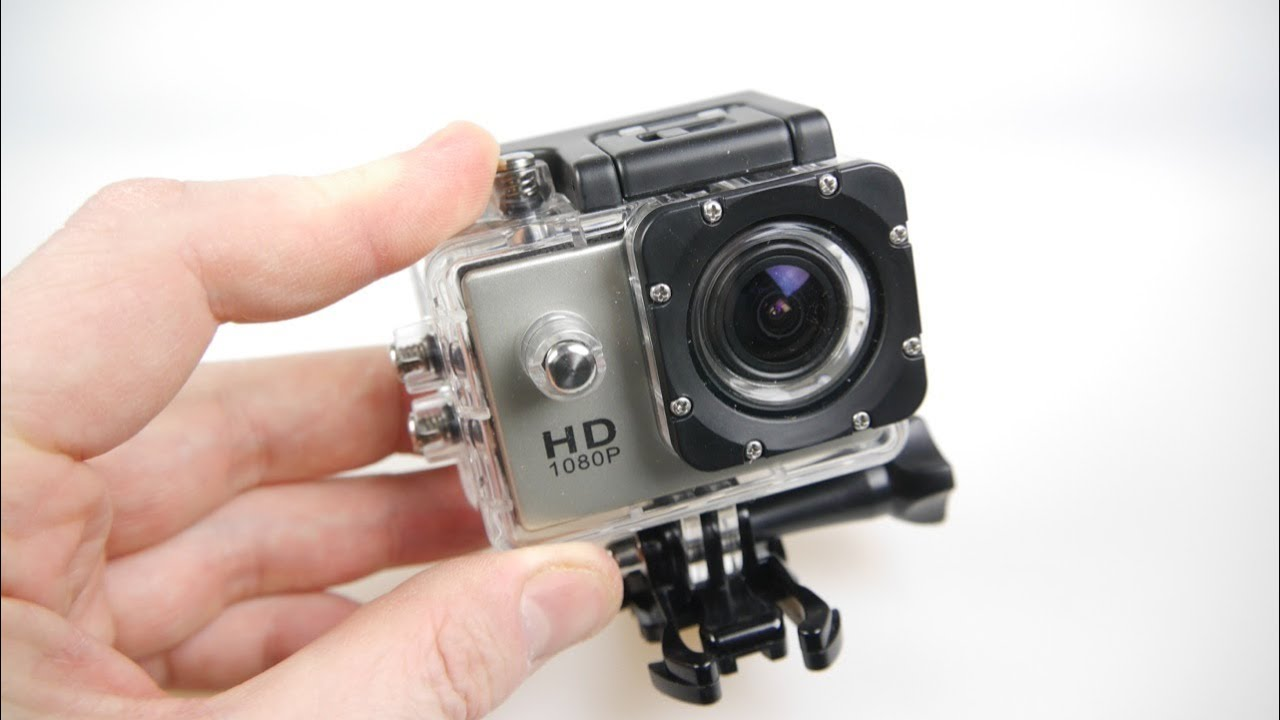 sj4000 hd action camera review 2014 video old model. Black Bedroom Furniture Sets. Home Design Ideas