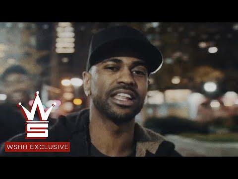 "Earlly Mac ""Do It Again"" Feat. Big Sean (WSHH Exclusive - Official Music Video)"