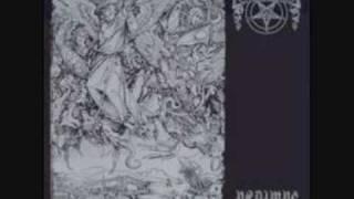 Hecate Enthroned - An Eternal Belief (I Am Born), Pt 3
