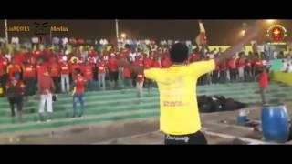 Al-Merrikh vs Hilal  Derby 2017 2017 Video