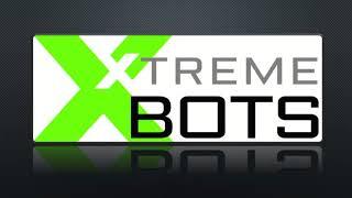Battlebot Live Test