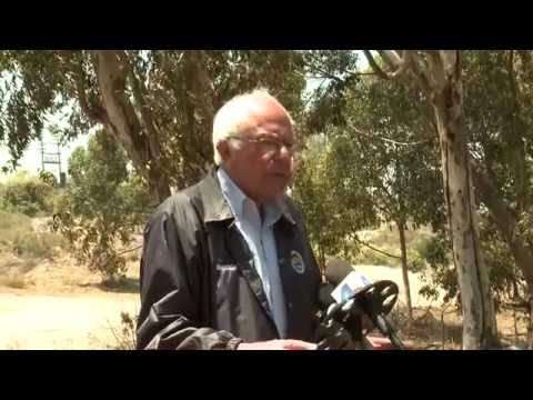 Statement on Energy in Culver City | Bernie Sanders
