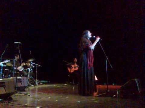 FMM2009 - Mor Karbasi
