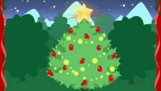 Tarjetas de Navidad Tarjetas Feliz Navidad Tarjetas Virtuales de Navidad