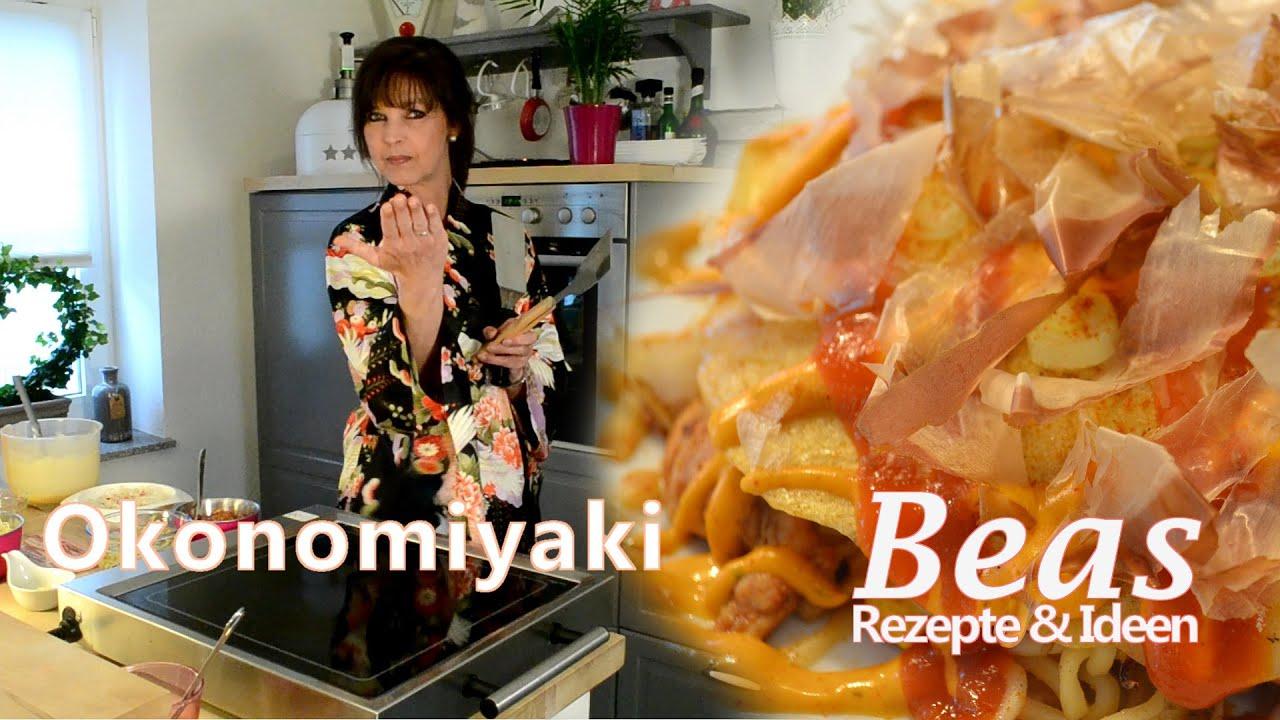 Geflügel Rezepte - Magazine cover