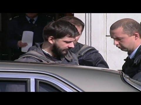 Download Belgique : la justice va examiner la demande de libération de Marc Dutroux - 04/12