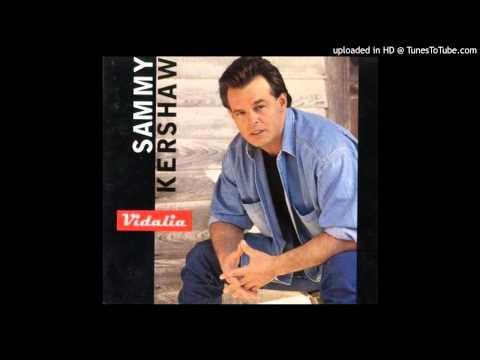 Sammy Kershaw -