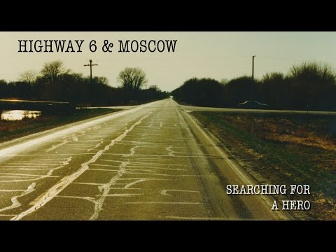 Highway 6 and Moscow Road