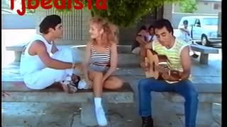 Cielito Lindo ~ Miguel Cancel and Byanka