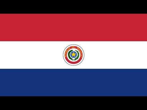 Paraguay: Paraguayos, República o Muerte