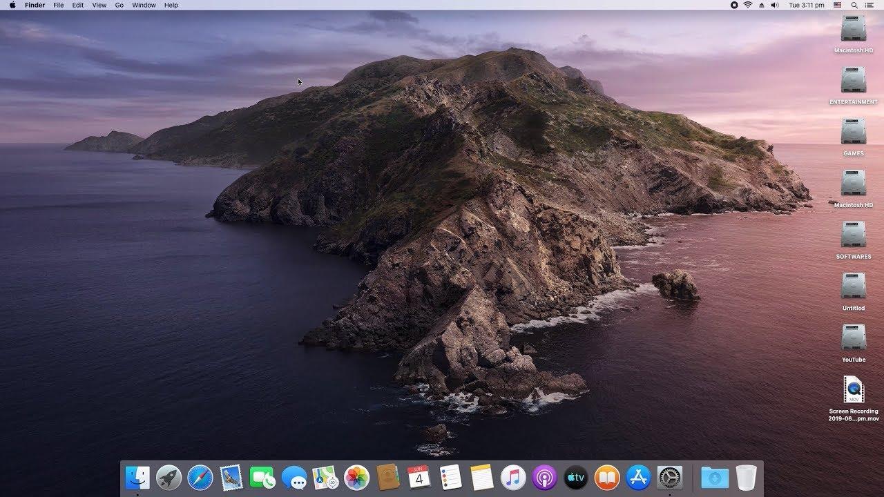 💄 Nvidia web driver mojave 10 14 4   [GUIDE] macOS mojave