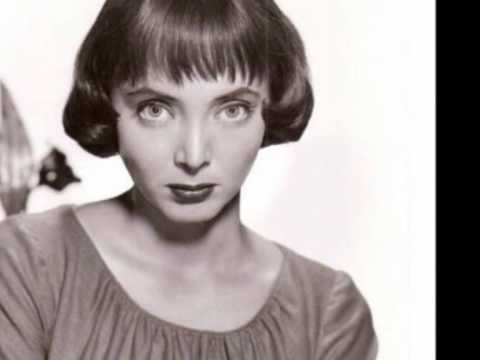 carolyn jones ursula titchener