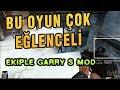 BU OYUN ÇOK EĞLENCELİ ALP EKİPLE GARRY'S MOD OYNUYOR