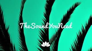 Pat Lok - From The Back (Midas Hutch Remix)