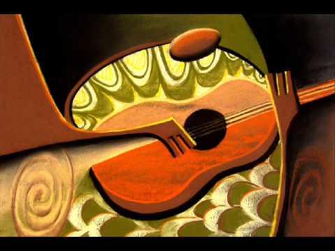 Ayinde Bakare & His Meranda Band - Herbert Macaulay / Golden Faces (Audio)
