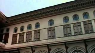 The Ottomans - PBS documentary