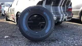 Cooper Evolution HT краткий обзор Американских шин