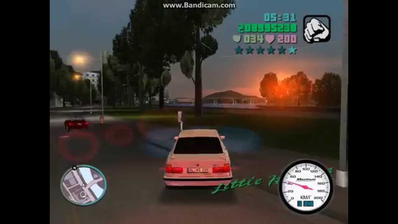 Приложения в Google Play – читы для Gta Vice City