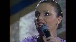 Ансамбль «Варенька» Тема: «Разучивание песни Е.Доги и Р. Рождественского «Человеческий голос»