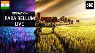 (PC) Karan ● Rainbow Six Siege Ranked Live Stream