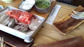 스시스토리초밥만들기2