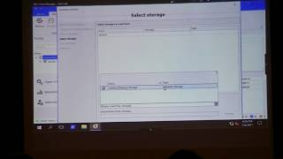 2017年7月20日開催 Azure データ活用セミナー 『5nineによるセキュリティ保護の簡単化』 thumbnail