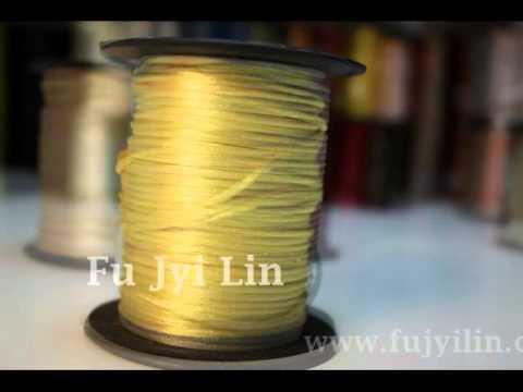 nylon-cord/nylon-rope-cord---fu-jyi-lin-rope-cord-manufacturers