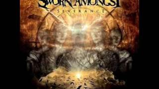 Sworn Amongst - Numb
