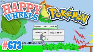 pokemon kampf simulator
