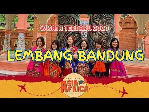 the-great-asia-africa-(-lembang-bandung-)