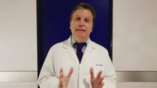 Dr. Josep Merlo Mas - Los valores de Clínica ServiDigest
