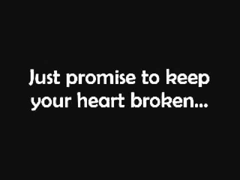The Rasmus - Keep Your Heart Broken mp3 indir