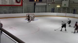 Goal Owen PSHF 2 #21 OHA , CANADA