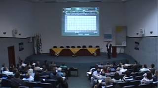 Plano Diretor de Aproveitamento dos Recursos Hídricos para a Macrometrópole Paulista.