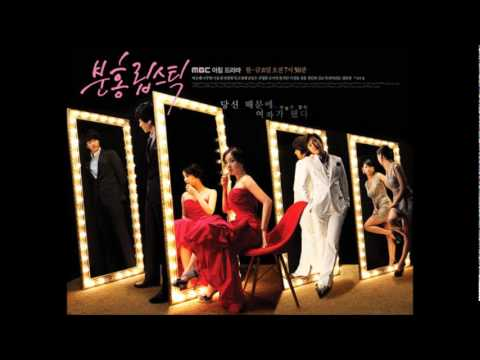 PINK LIPSTICK OST You Again by Kan Jong Wook