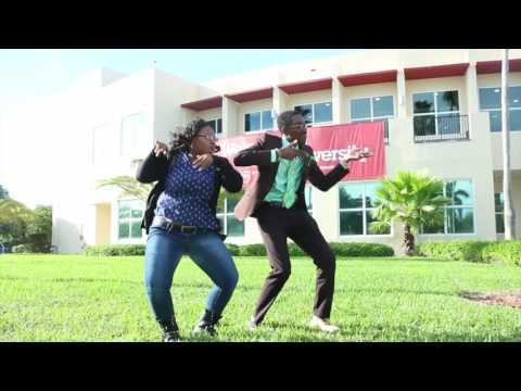 Barry University Homecoming Teaser