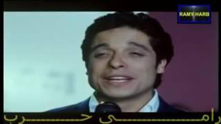 اغنية بينا نعيش عامر منيب من فيلم كيمو وأنتيمو   YouTube