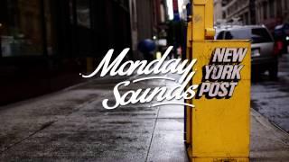 Packy - 24 Restyle (feat. QtheBars) (Prod. 6ix)
