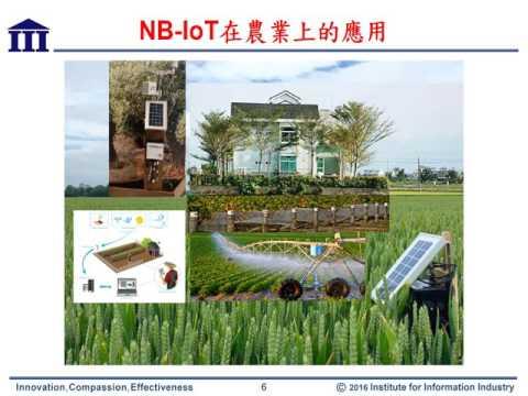 .【完全解讀 NB-IoT:系列二】史上最全 NB-IoT 技術方面的系列問題和聯盟答案