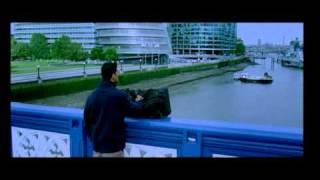 Patiala House - Kyun Mein Jaagu (Gattu's Theme)