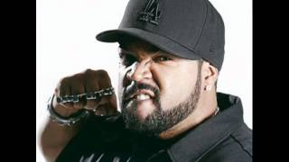 Watch Ice Cube You Can Do It video