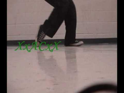 Cwalk - Music Is My Life Epik High // Deddicated to Malvin