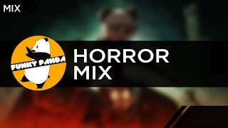 Halloween 2015 (Horror Mix) || Mix by GΛRNIKΛ